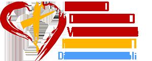 logo72dpi-cdv