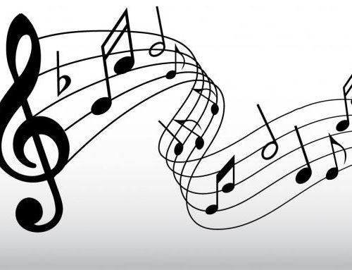 Modifica orari prove canto Coro Bambini