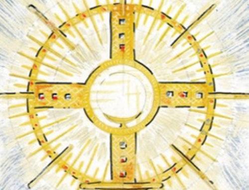 Nuovo Orario SS. Messe